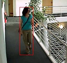 webcam-surveillance-400