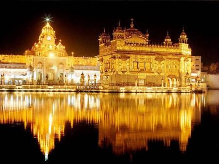 templo-dorado