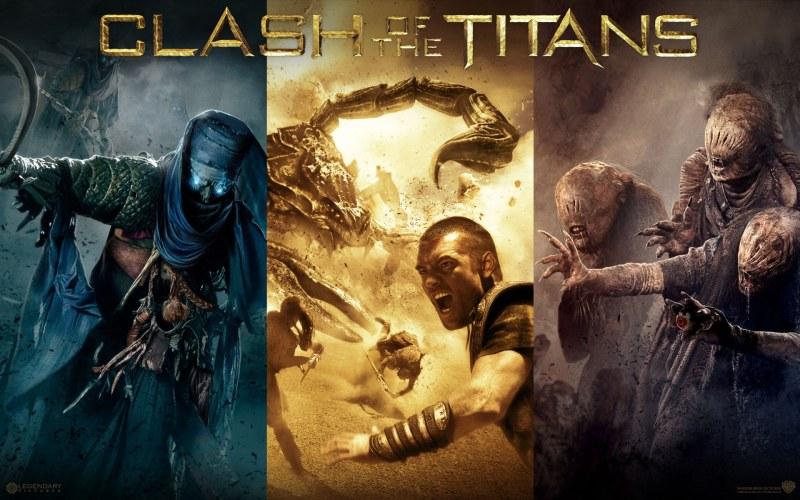 Clash-of-the-Titans-Битва-титанов-2010-Гигантская-хреновина-за-125-миллионов