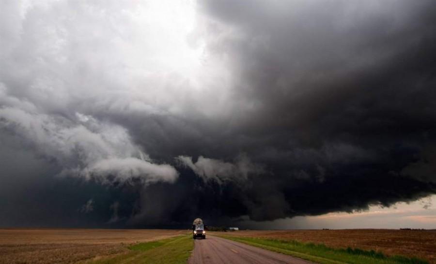 tornado_001