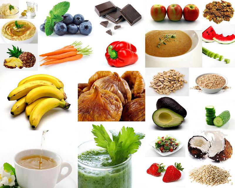 Диета Легкие Перекусы. Полезные и низкокалорийные перекусы для худеющих : 10 рецептов