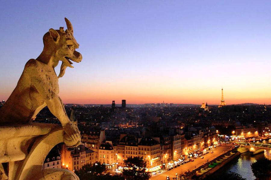 Notre_Dame_de_Paris_gargouille_1