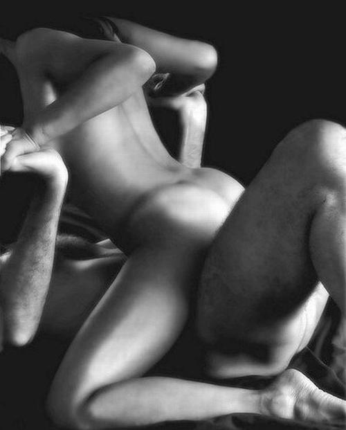 фото мужчины половой акт эротика