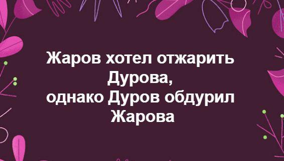 105766_900.jpg