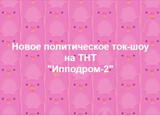 77007_900.jpg