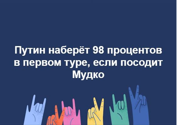 85097_900.jpg