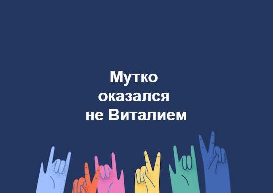 85311_900.jpg