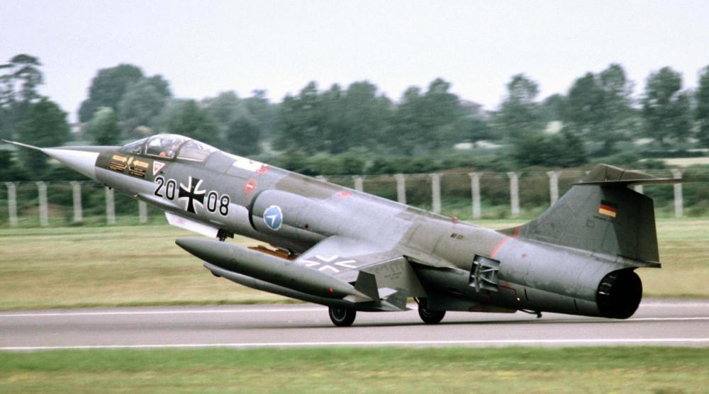 F-104G 1987 PM wp_20+08