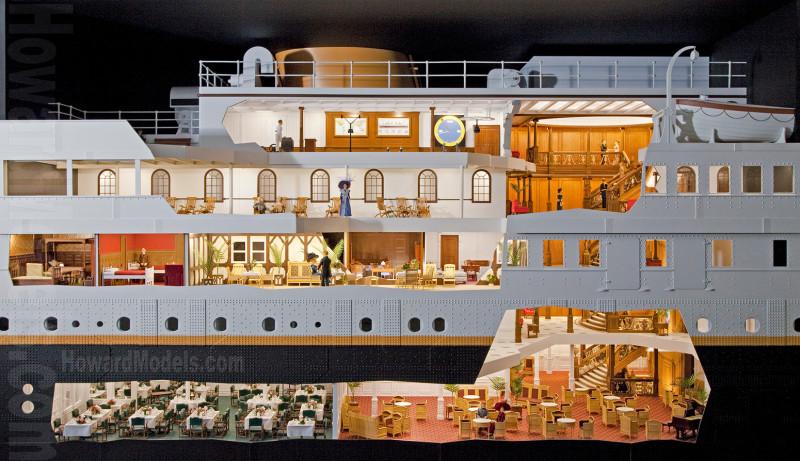 titanic_cutaway_1