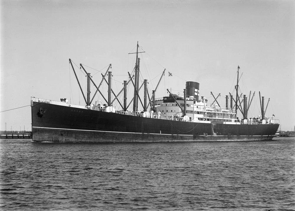 Essex_1936-VSL