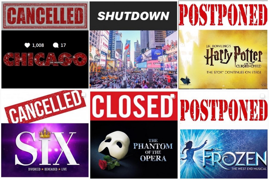 Broadway-2020