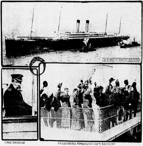 baltic(2)-Ranson-1909