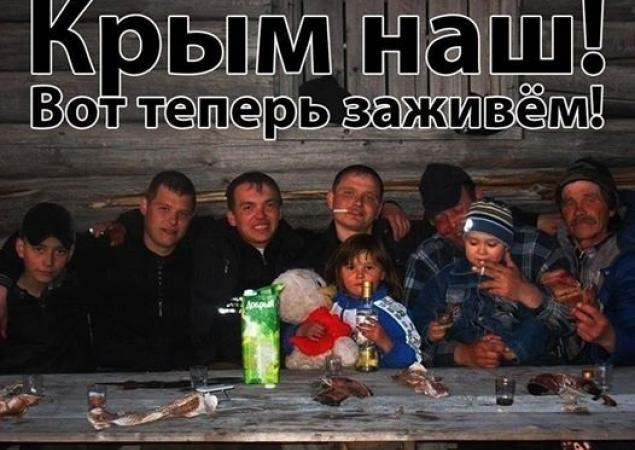 Суд отказался оправдать обвиняемых в избиении Тимошенко в Качановской колонии - Цензор.НЕТ 7720