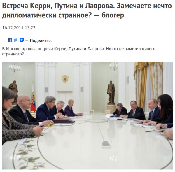 "Чехия  поможет довести бронетранспортер ""Дозор-Б"" до стандартов НАТО, - Укроборонпром - Цензор.НЕТ 9246"