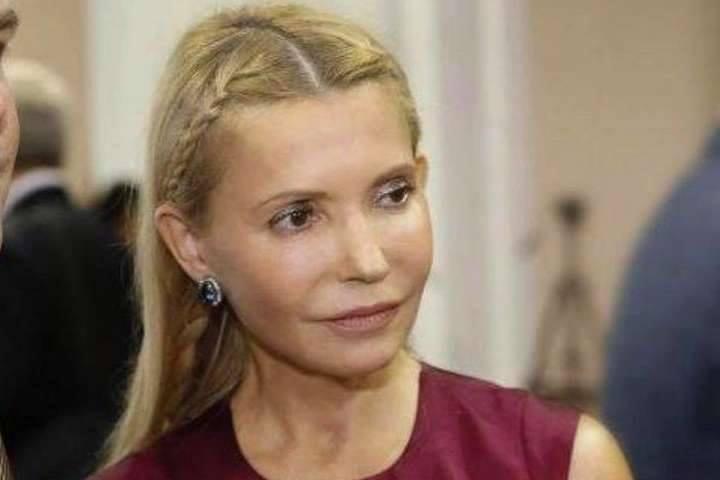 Полиция Польши задержала вандала, разрисовавшего консульство Украины в Жешуве - Цензор.НЕТ 6663