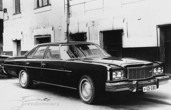 75_Chevrolet_Impala