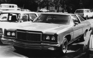 75_Chevrolet_Impala_Coupe_1т