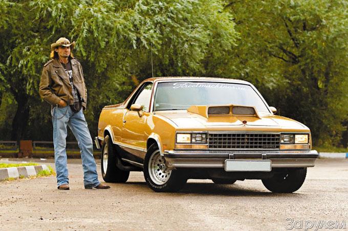 1984-Chevrolet-El-Camino-Conquista-pic1