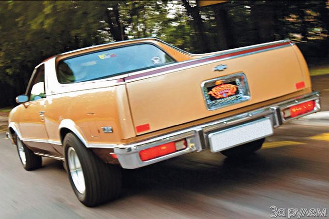 1984-Chevrolet-El-Camino-Conquista-pic9