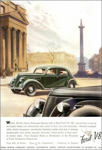 ford gb 1937 v8_22hp (Копировать)