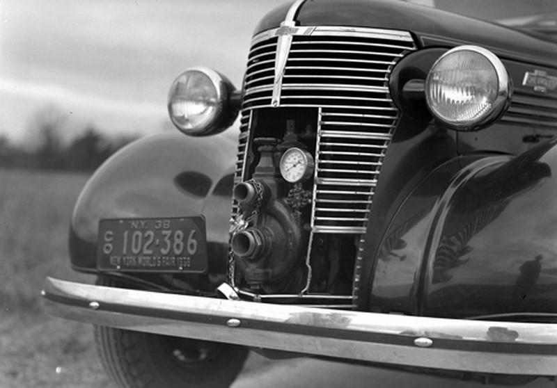 1938 chev truck-dist3-23-pump(cr38) (Копировать)