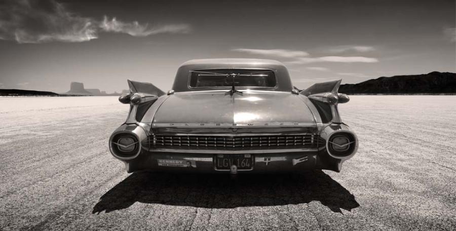 1959-cadillac-limo-panoramic