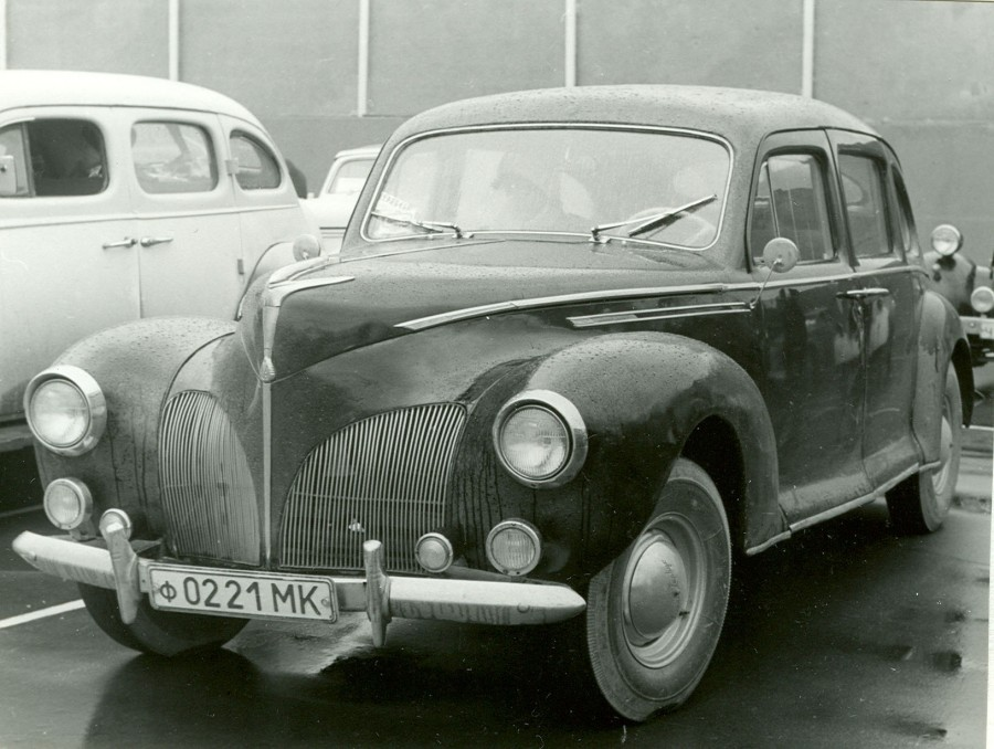 206ca5u-960