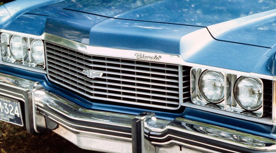 1974-chevrolet-impala-1