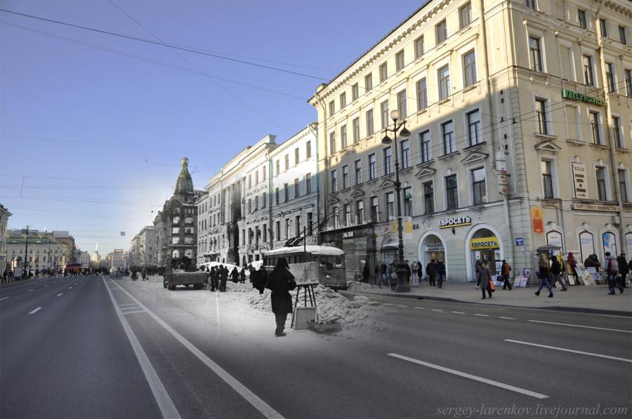 художник Вячеслав Владимирович Пакулин