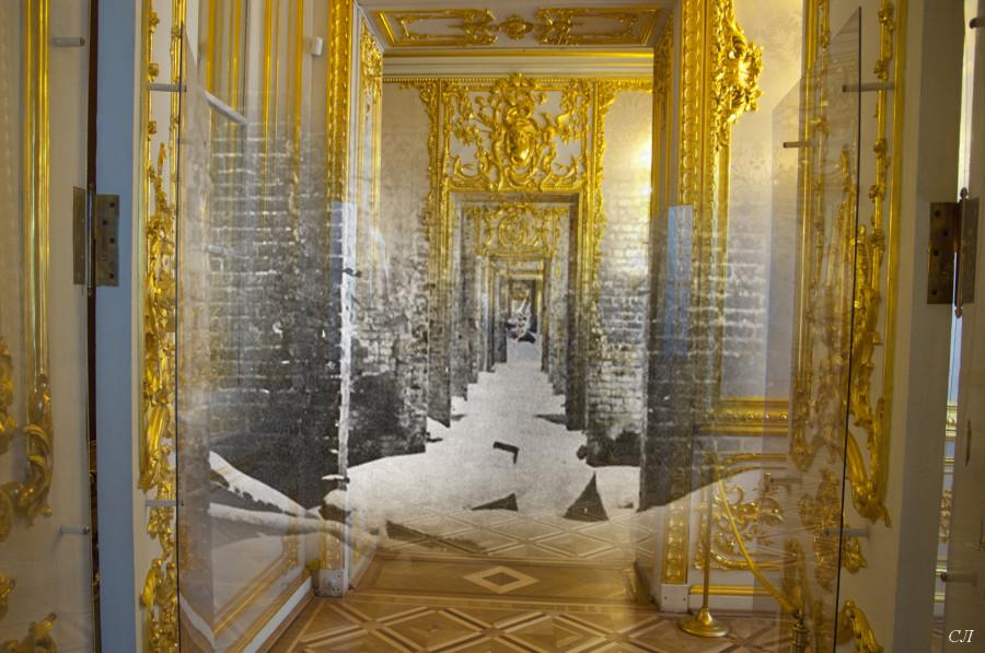 Екатерининский дворец. Анфиллада СЛ.jpg