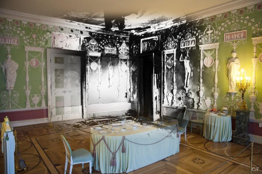 Екатерининский дворец. Зеленая столовая 01 СЛ.jpg