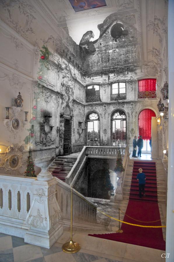Екатерининский дворец. Парадная лестница 01 СЛ.jpg