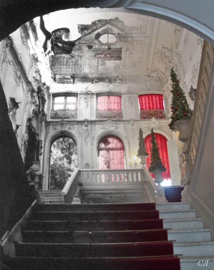 Екатерининский дворец. Парадная лестница 03 СЛ.jpg