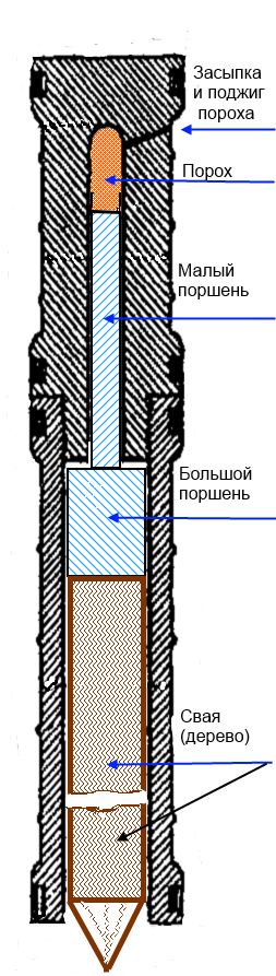 2013-10-14_131100