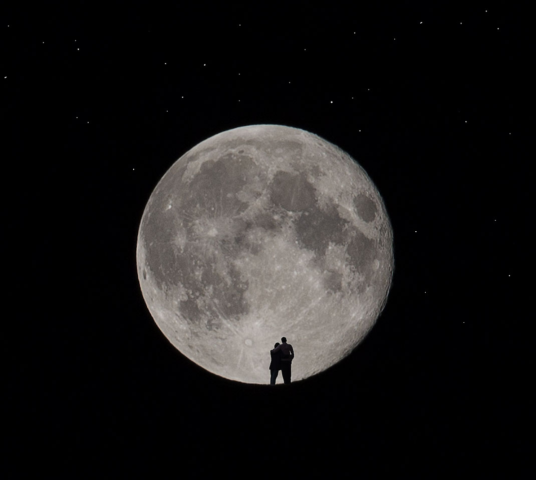 MoonRomance2R
