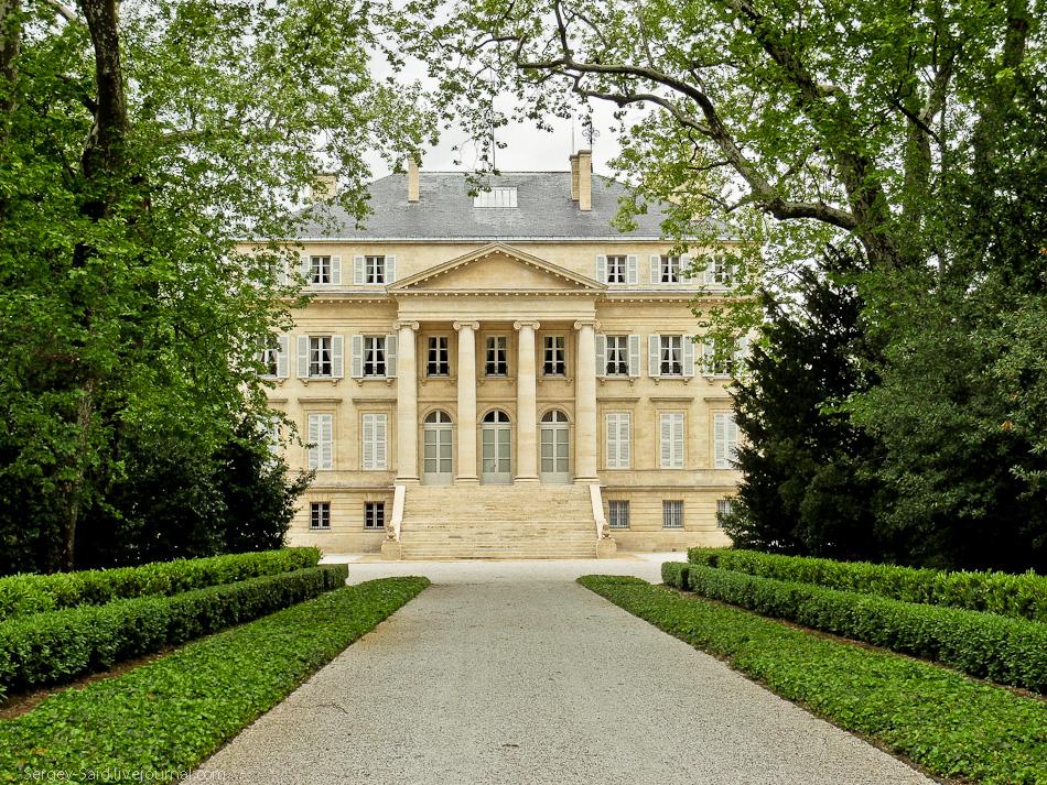 Bordeaux 083