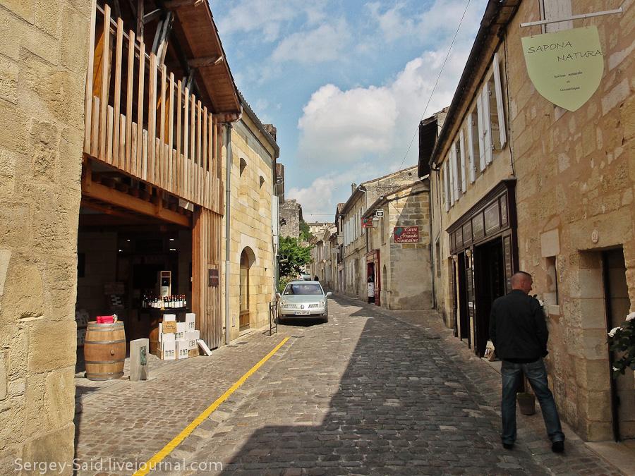 Bordeaux 192