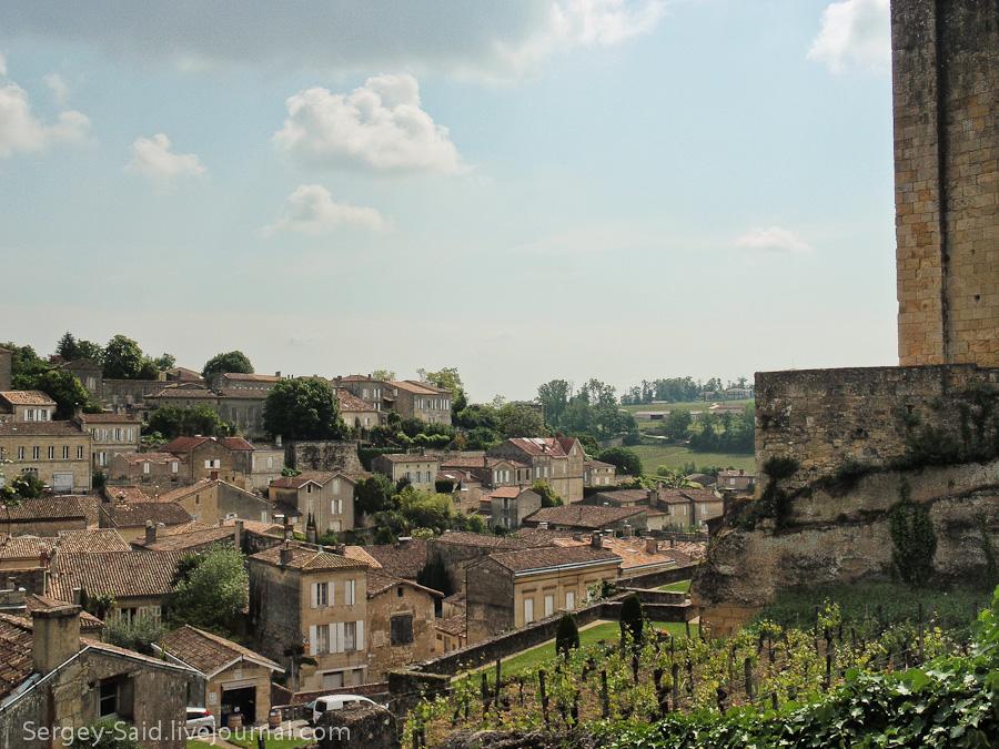 Bordeaux 196