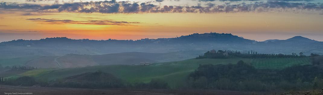 IMG_8233 Panorama