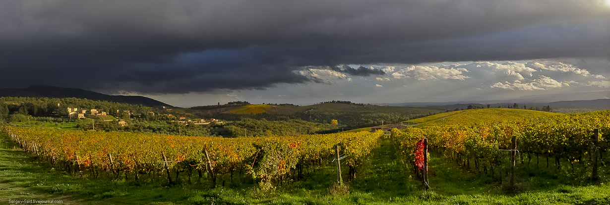 IMG_8240 Panorama