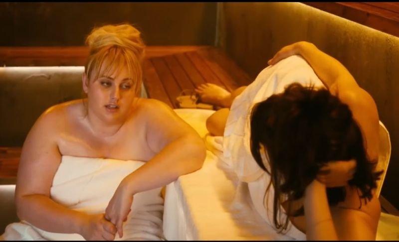 film-dlya-vzroslih-s-tolstushkami-yaponiya-skritaya-kamera-seks