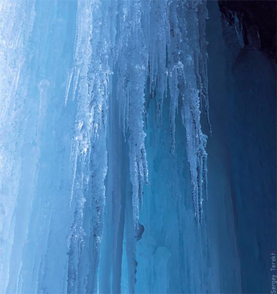 1-0306-Panorama