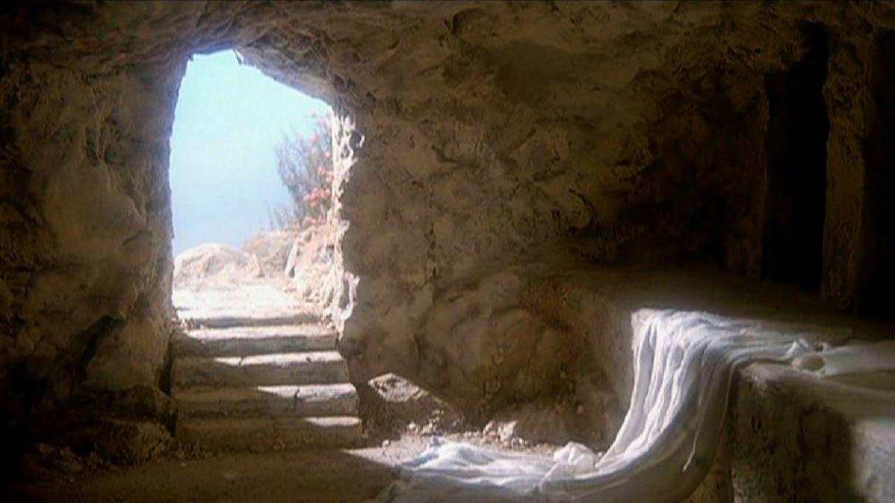 гробница Христа.jpg