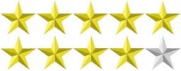 Star+Rating-9