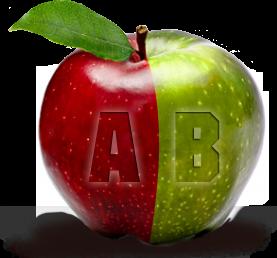AB-Testing-1