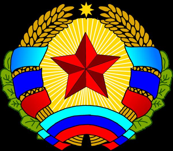 6 ЛНР