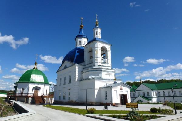 http://ic.pics.livejournal.com/sergey_v_fomin/72076302/708096/708096_600.jpg
