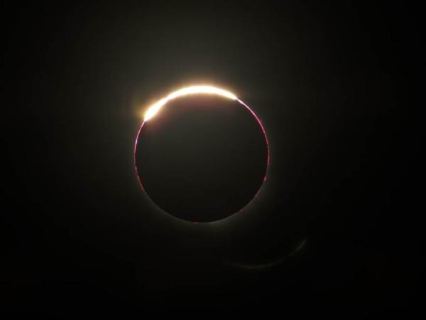 10-04 затмение бриллиантовое кольцо