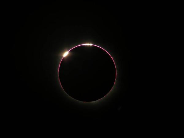 10-06 затмение бриллиантовое кольцо