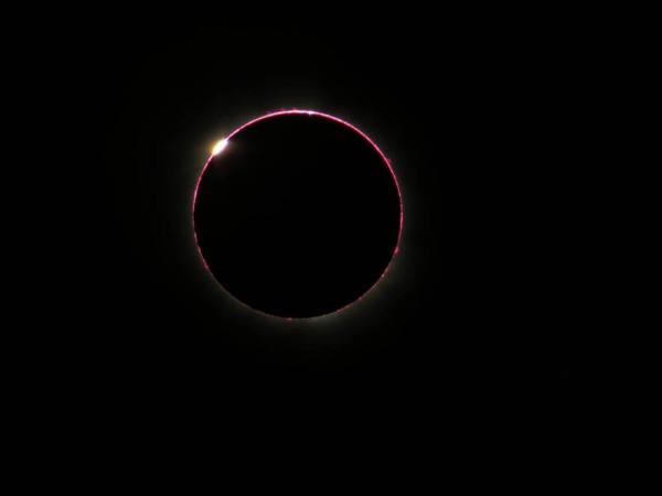 10-07 затмение бриллиантовое кольцо